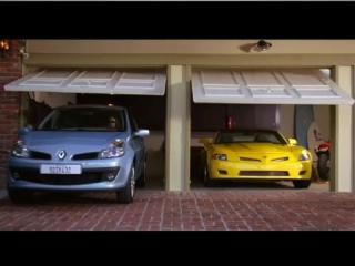 http://www.bestadsontv.com/files/thumbnails/2008/Jan/11303_Renault_Pict.jpg