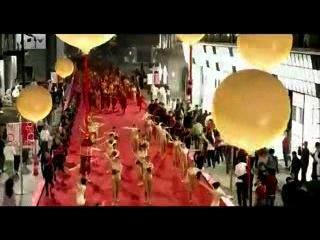 http://www.bestadsontv.com/files/thumbnails/2008/Jul/15567_COKE-CHINA.jpg