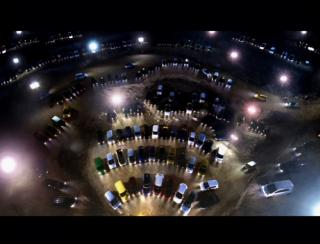 http://www.bestadsontv.com/files/thumbnails/2008/Jul/15609_decl-5-m.jpg