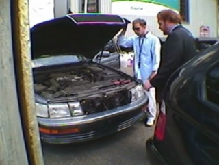 http://www.bestadsontv.com/files/thumbnails/2008/Jul/15658_OfficeMax_Used_Car_Bestads.png