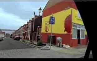 http://www.bestadsontv.com/files/thumbnails/2008/Jun/14864_Nike_TurningSpanish.jpg