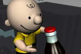 http://www.bestadsontv.com/files/thumbnails/2008/Mar/12264_Coke_Making_ItsMine.jpg