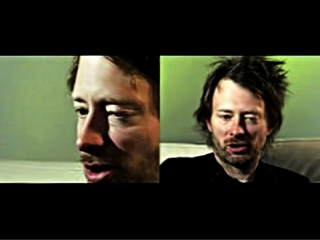 http://www.bestadsontv.com/files/thumbnails/2008/May/13529_Thom_Yorke_Comments_on_Music_Video.jpg