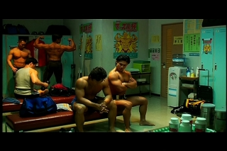 http://bestadsontv.com/files/thumbnails/2008/Sep/16884_Bodybuilder.jpg