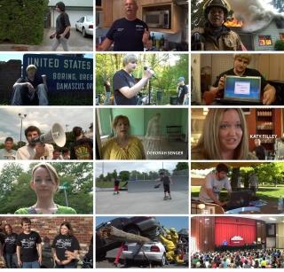 http://bestadsontv.com/files/thumbnails/2009/Dec/26084_boringVSnormal_episodes.jpg