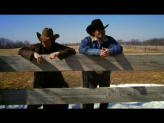 http://bestadsontv.com/files/thumbnails/2009/Feb/19885_Cowboys.jpg