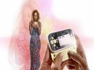 http://bestadsontv.com/files/thumbnails/2009/Jul/23302_dress_with_phone.jpg