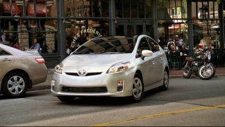 http://www.bestadsontv.com/files/thumbnails/2009/Jul/23330_Toyota_Prius_Whistle.jpg