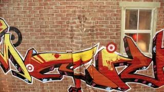 http://bestadsontv.com/files/thumbnails/2009/Jun/22647_target1.jpg