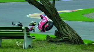 http://www.bestadsontv.com/files/thumbnails/2009/Oct/25112_MAC_Motorcycles_3.jpg
