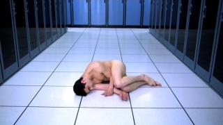 monster nicki minaj vimeo