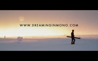 http://www.bestadsontv.com/files/thumbnails/2010/Jan/26605_dreaming_in_mono_screengrab.jpg