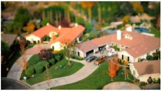 http://www.bestadsontv.com/files/thumbnails/2010/Jan/26615_Allstate_multiples_1.jpg