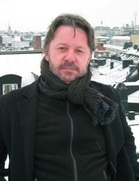 http://bestadsontv.com/files/thumbnails/judges/Bjorn_Stahl_sm.jpg