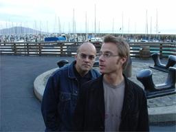 http://bestadsontv.com/files/thumbnails/judges/Jae-and-Jon.jpg