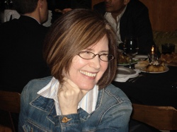 http://bestadsontv.com/files/thumbnails/judges/Nancy_Vonk_sm.jpg