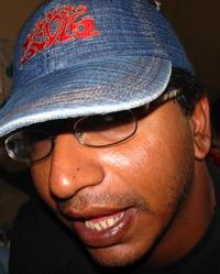 http://bestadsontv.com/files/thumbnails/judges/Senthil_Kumar_sm.jpg