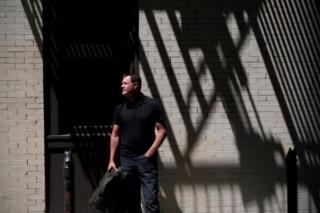 http://www.bestadsontv.com/news/upload/MikeMcKay.jpg
