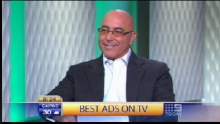 http://www.bestadsontv.com/news/upload/Picture%201122.png