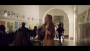 TV ad: Qantas Frequent Flyer: Bringing You Closer To Your Dream Trip