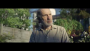 TV ad: Cadbury Dairy Milk: Fence