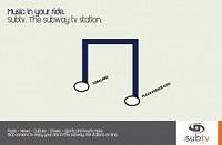 http://www.bestadsontv.com/includes/image.php?image=http%3A%2F%2Fwww.bestadsontv.com%2Ffiles%2Fprint%2F2011%2FDec%2Ftn_41282_MUSIC.jpg&width=200