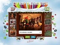 http://www.bestadsontv.com/includes/image.php?image=http%3A%2F%2Fwww.bestadsontv.com%2Ffiles%2Fprint%2F2011%2FDec%2Ftn_41464_skittles_gif_rap_the_rainbow.jpeg&width=200