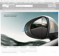 http://www.bestadsontv.com/includes/image.php?image=http%3A%2F%2Fwww.bestadsontv.com%2Ffiles%2Fprint%2F2011%2FDec%2Ftn_41475_thumb.jpg&width=200
