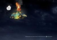 http://www.bestadsontv.com/includes/image.php?image=http%3A%2F%2Fwww.bestadsontv.com%2Ffiles%2Fprint%2F2011%2FJul%2Ftn_38398_car.jpg&width=200