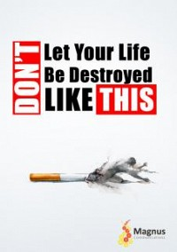 http://www.bestadsontv.com/includes/image.php?image=http%3A%2F%2Fwww.bestadsontv.com%2Ffiles%2Fprint%2F2011%2FNov%2Ftn_41095_No+Smoking-Magnus+Communications2.jpg&width=200