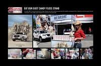 http://www.bestadsontv.com/includes/image.php?image=http%3A%2F%2Fwww.bestadsontv.com%2Ffiles%2Fprint%2F2011%2FOct%2Ftn_40276_DirtFloss_Case2.jpg&width=200
