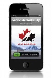 http://www.bestadsontv.com/includes/image.php?image=http%3A%2F%2Fwww.bestadsontv.com%2Ffiles%2Fprint%2F2012%2FDec%2Ftn_49562__WorldJrWakeUp_phone.jpg&width=200