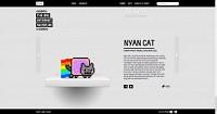 http://www.bestadsontv.com/includes/image.php?image=http%3A%2F%2Fwww.bestadsontv.com%2Ffiles%2Fprint%2F2012%2FDec%2Ftn_49578_TBIM_0024_nyan+cat.jpg&width=200