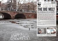 http://www.bestadsontv.com/includes/image.php?image=http%3A%2F%2Fwww.bestadsontv.com%2Ffiles%2Fprint%2F2012%2FFeb%2Ftn_42888_The+Big+Melt+WWF.jpg&width=200