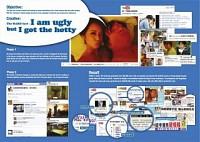 http://www.bestadsontv.com/includes/image.php?image=http%3A%2F%2Fwww.bestadsontv.com%2Ffiles%2Fprint%2F2012%2FFeb%2Ftn_42929_Viagra_I+am+Ugly.jpg&width=200