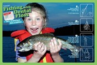 http://www.bestadsontv.com/includes/image.php?image=http%3A%2F%2Fwww.bestadsontv.com%2Ffiles%2Fprint%2F2012%2FJul%2Ftn_46742_Y%26R+-+Colgate+-+Child+Fishing.jpg&width=200