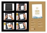 http://www.bestadsontv.com/includes/image.php?image=http%3A%2F%2Fwww.bestadsontv.com%2Ffiles%2Fprint%2F2012%2FJun%2Ftn_45712_4+IBM+%28Sand+DM%29.jpg&width=200