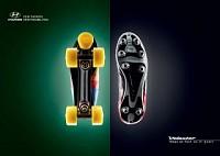 http://www.bestadsontv.com/includes/image.php?image=http%3A%2F%2Fwww.bestadsontv.com%2Ffiles%2Fprint%2F2012%2FMar%2Ftn_43766_v+roller+studs.jpg&width=200