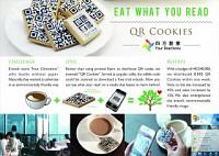http://www.bestadsontv.com/includes/image.php?image=http%3A%2F%2Fwww.bestadsontv.com%2Ffiles%2Fprint%2F2012%2FOct%2Ftn_48443_FourDirections_QR+Cookies_Media.jpg&width=200