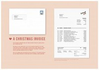 http://www.bestadsontv.com/includes/image.php?image=http%3A%2F%2Fwww.bestadsontv.com%2Ffiles%2Fprint%2F2013%2FApr%2Ftn_52861_A_Christmas_Invoice_board.jpg&width=200