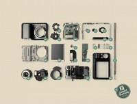 http://www.bestadsontv.com/includes/image.php?image=http%3A%2F%2Fwww.bestadsontv.com%2Ffiles%2Fprint%2F2013%2FApr%2Ftn_52924_Camera.jpg&width=200