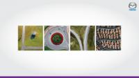 http://www.bestadsontv.com/includes/image.php?image=http%3A%2F%2Fwww.bestadsontv.com%2Ffiles%2Fprint%2F2013%2FApr%2Ftn_52959_Mazda%3ALove.png&width=200
