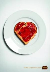 http://www.bestadsontv.com/includes/image.php?image=http%3A%2F%2Fwww.bestadsontv.com%2Ffiles%2Fprint%2F2013%2FFeb%2Ftn_50681_Hovis+Valentines+by+JWT+London.jpg&width=200