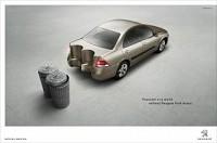 http://www.bestadsontv.com/includes/image.php?image=http%3A%2F%2Fwww.bestadsontv.com%2Ffiles%2Fprint%2F2013%2FJul%2Ftn_55697_58328_2_Peugeot_ParkAssit_Ingles_1.jpg&width=200