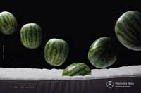 http://www.bestadsontv.com/includes/image.php?image=http%3A%2F%2Fwww.bestadsontv.com%2Ffiles%2Fprint%2F2013%2FJun%2Ftn_54774_melon_Mercedes_futatsu.jpg&width=200