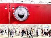 http://www.bestadsontv.com/includes/image.php?image=http%3A%2F%2Fwww.bestadsontv.com%2Ffiles%2Fprint%2F2013%2FMay%2Ftn_54091_Coca-Cola_Happy_1.jpg&width=200