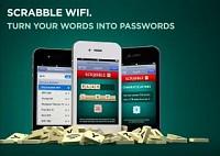 http://www.bestadsontv.com/includes/image.php?image=http%3A%2F%2Fwww.bestadsontv.com%2Ffiles%2Fprint%2F2013%2FMay%2Ftn_54109_Scrabble+WiFi.jpeg&width=200
