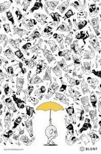 http://www.bestadsontv.com/includes/image.php?image=http%3A%2F%2Fwww.bestadsontv.com%2Ffiles%2Fprint%2F2014%2FApr%2Ftn_62155_BLU0002+Blunt+Umbrellas+Superlite.jpg&width=200