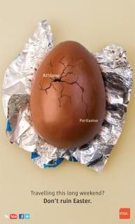 http://www.bestadsontv.com/includes/image.php?image=http%3A%2F%2Fwww.bestadsontv.com%2Ffiles%2Fprint%2F2014%2FApr%2Ftn_62166_RSA+egg+low.jpg&width=200