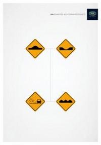 http://www.bestadsontv.com/includes/image.php?image=http%3A%2F%2Fwww.bestadsontv.com%2Ffiles%2Fprint%2F2014%2FApr%2Ftn_62174_LR4+Road+Signs1.jpg&width=200